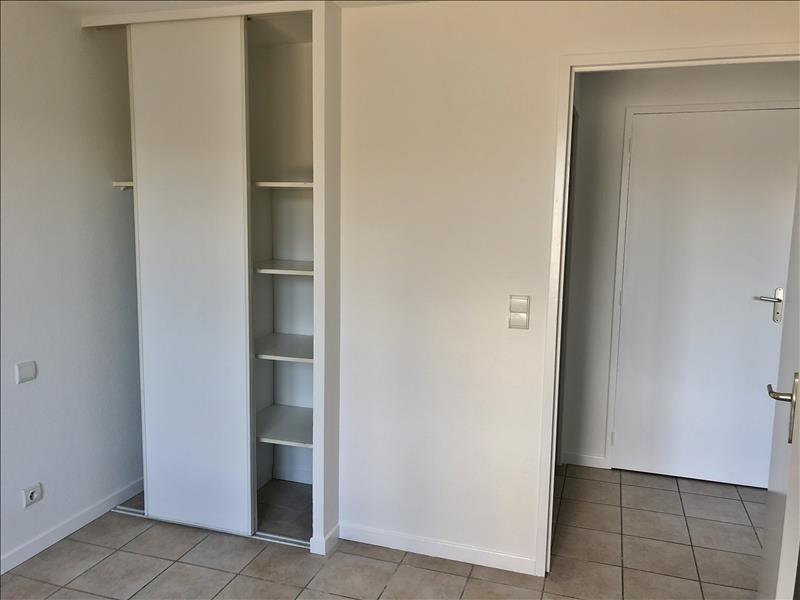 Rental apartment Toulouse 470€ CC - Picture 8