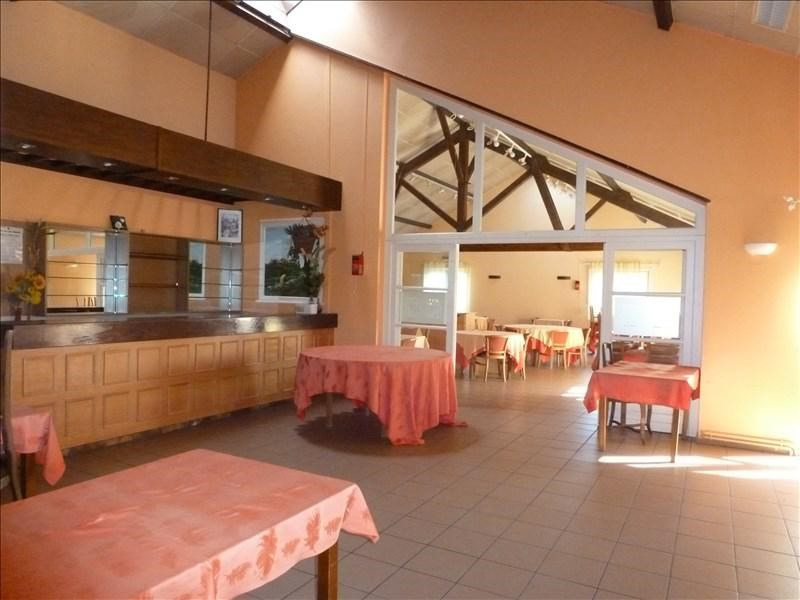 Vente maison / villa St haon le vieux 293000€ - Photo 2