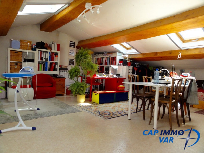 Vente maison / villa Le beausset 378 000€ - Photo 10
