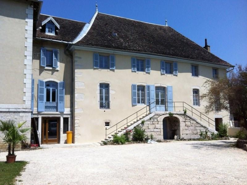 Продажa квартирa Chazey bons 184000€ - Фото 3