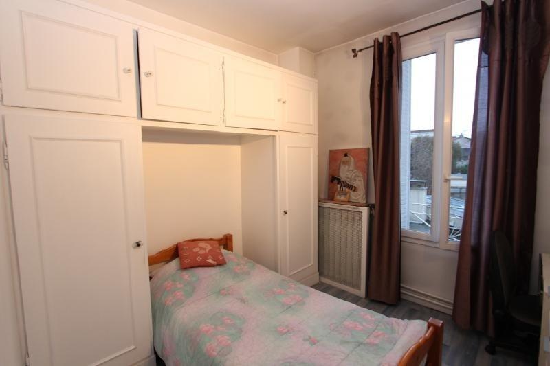 Vente maison / villa Maisons-alfort 510000€ - Photo 4