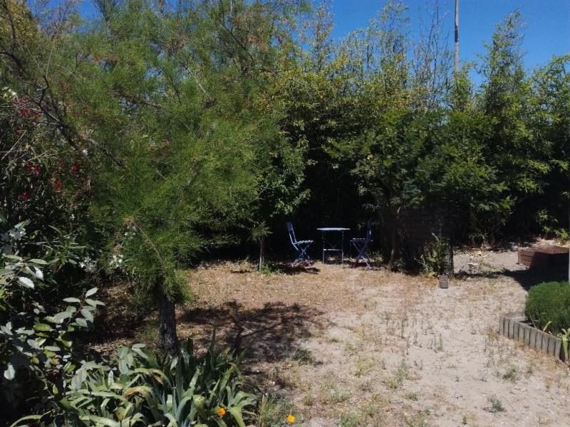 Sale house / villa Aigues mortes 421000€ - Picture 6