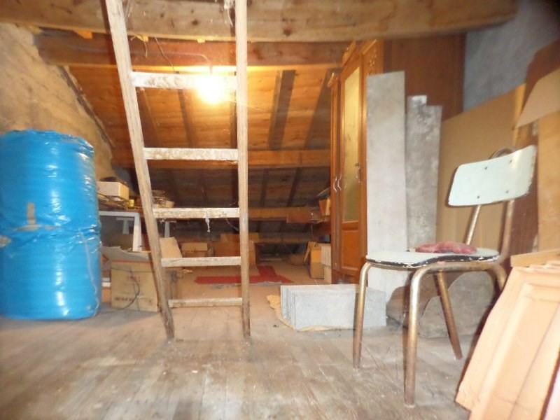 Vente maison / villa Le monastier sur gazeille 132900€ - Photo 18
