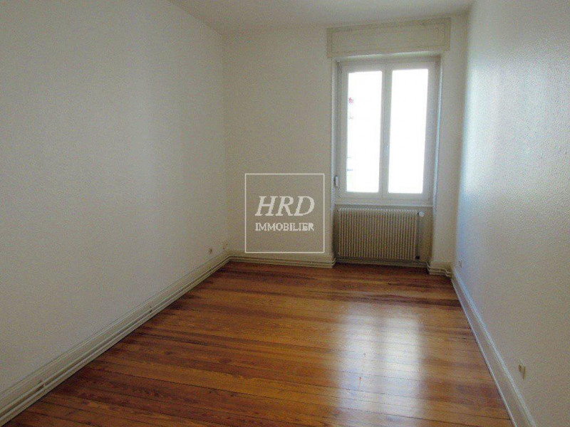 Location appartement Strasbourg 845€ CC - Photo 6