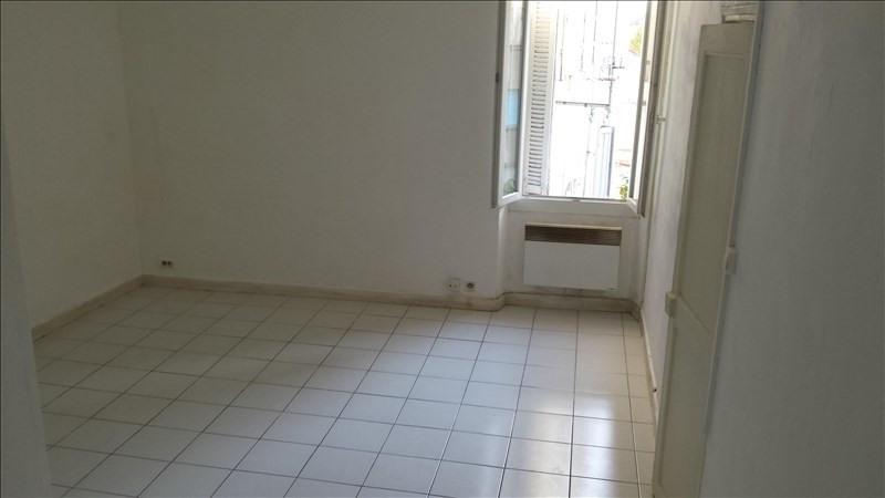 Location appartement Marseille 4ème 370€ CC - Photo 2