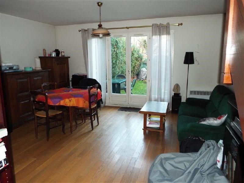 Vente maison / villa Longpont sur orge 239000€ - Photo 2