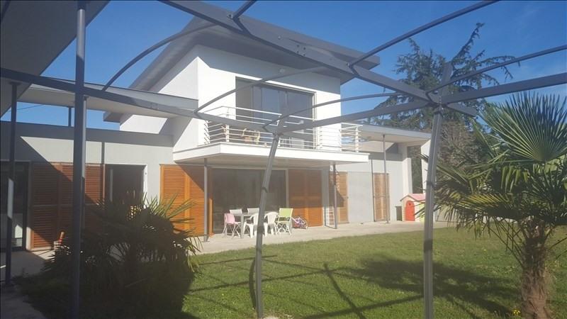 Vente maison / villa Labruguiere 279000€ - Photo 5