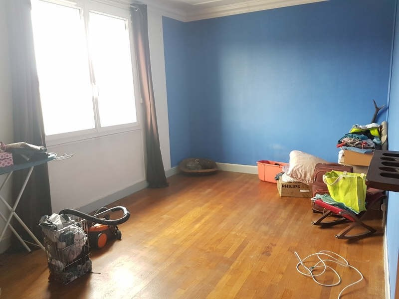 Sale apartment Sartrouville 249 000€ - Picture 4