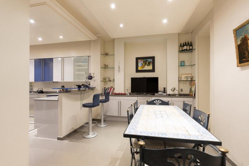 Vente de prestige appartement Paris 7ème 5700000€ - Photo 13