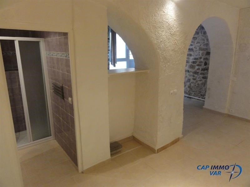 Vente appartement Le beausset 70 000€ - Photo 3