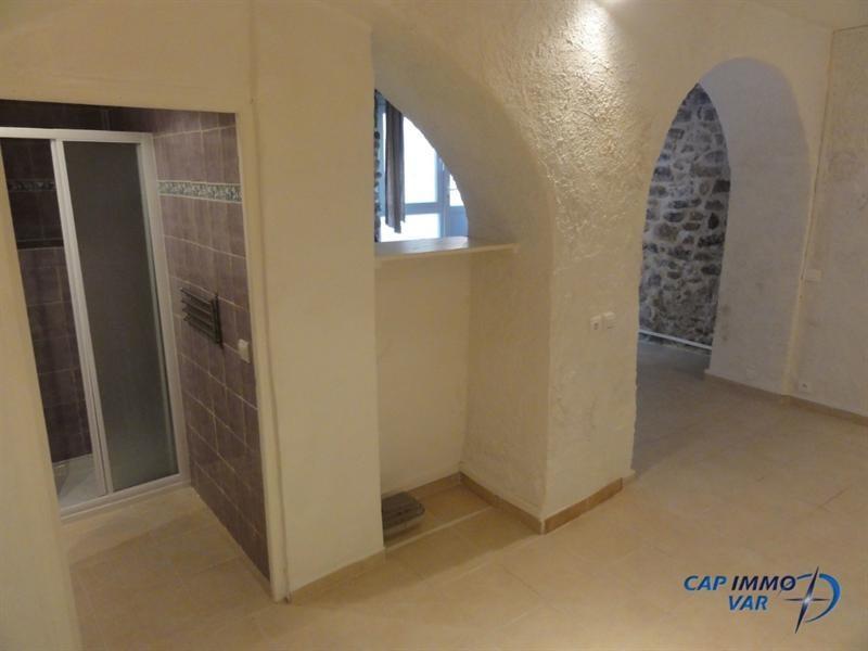 Vente appartement Le beausset 70000€ - Photo 3