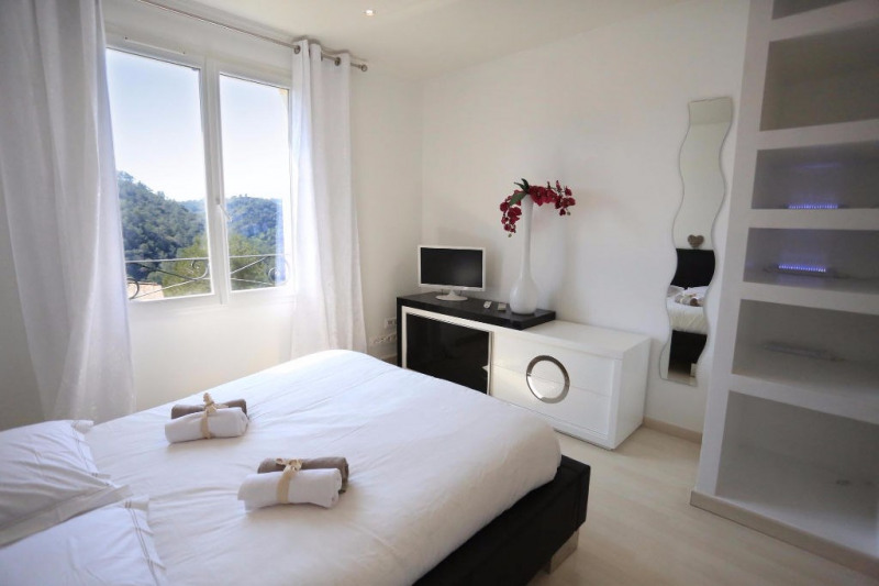 Deluxe sale house / villa La colle sur loup 1 260 000€ - Picture 16