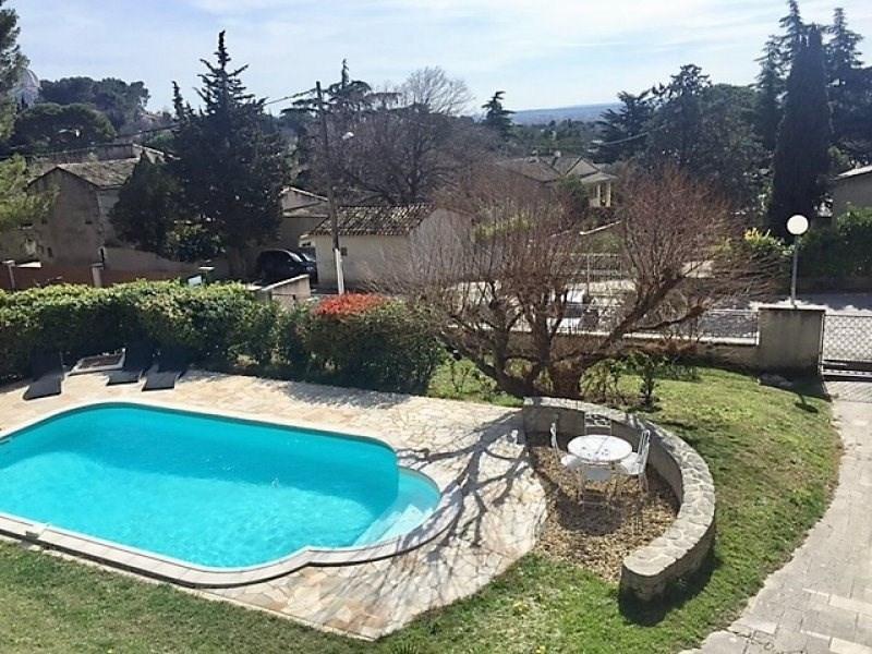 Vente de prestige maison / villa Les angles 795000€ - Photo 3