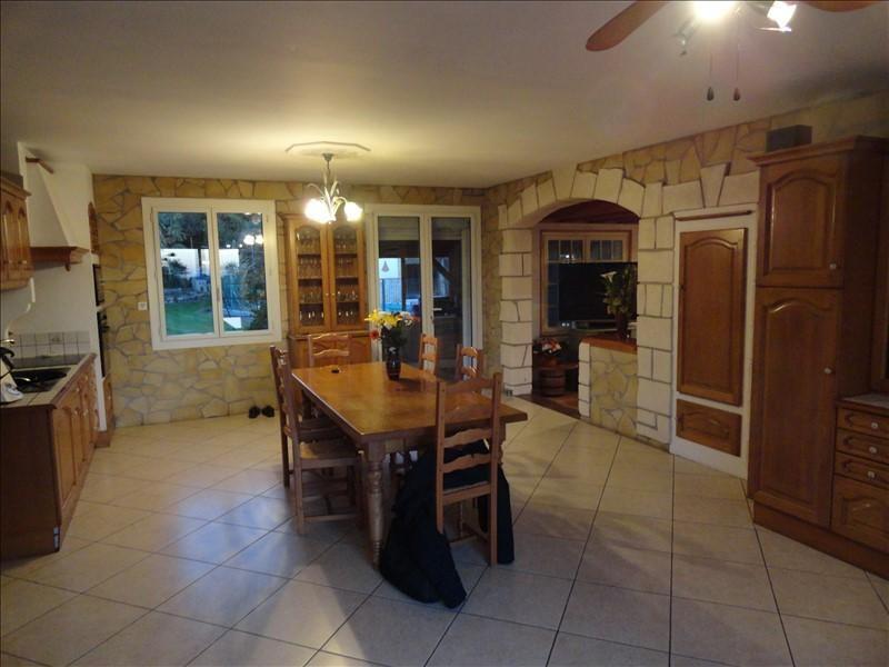 Sale house / villa Aigrefeuille sur maine 259900€ - Picture 5