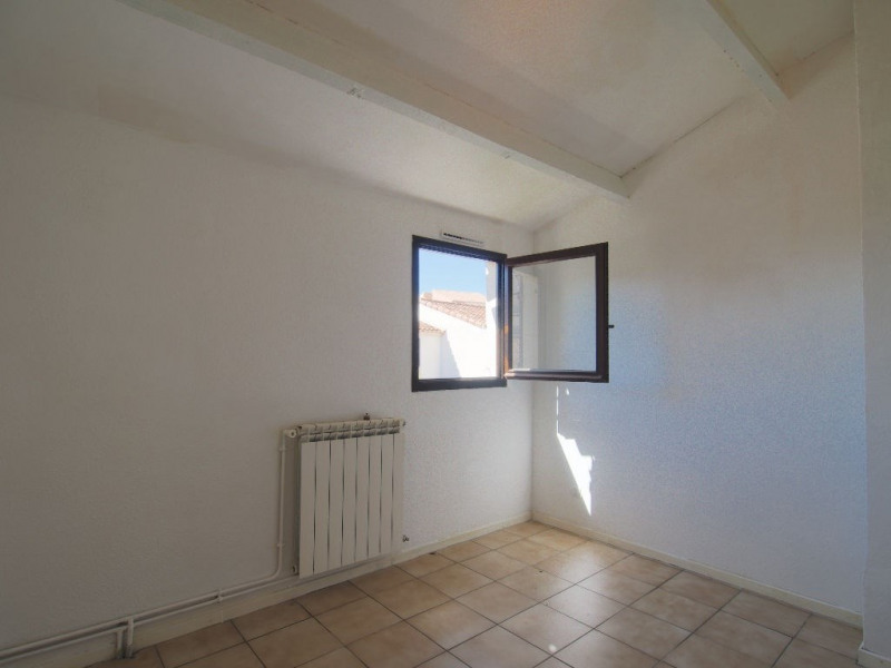 Vente maison / villa Le grau du roi 175000€ - Photo 6