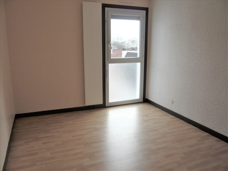 Venta  apartamento Pau 170000€ - Fotografía 3