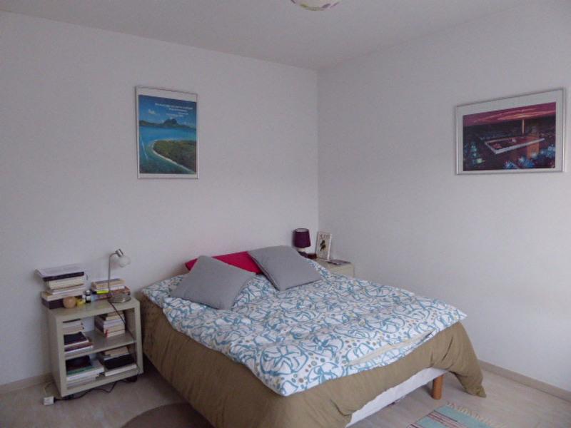 Alquiler  casa Biscarrosse 1290€ CC - Fotografía 9