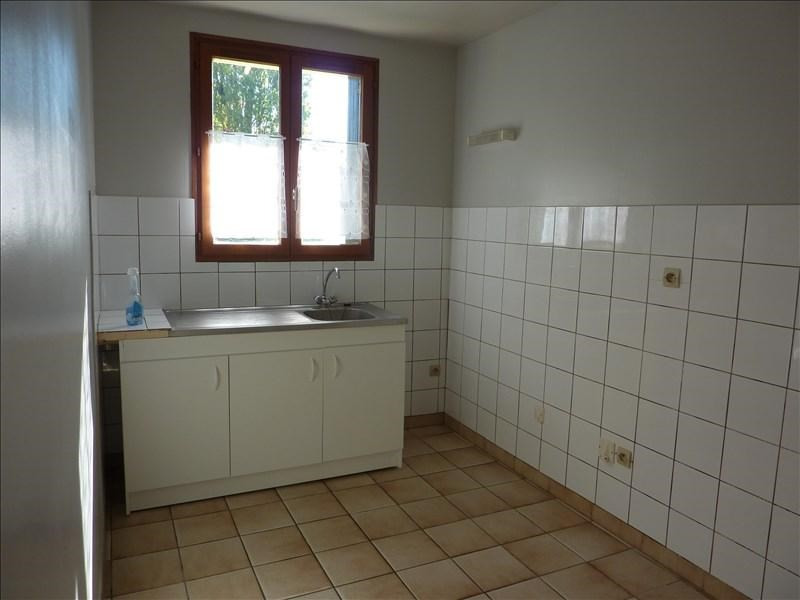 Rental apartment Orsay 896€ CC - Picture 6