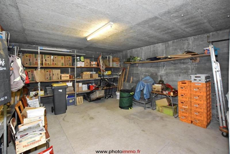 Sale house / villa Royat 275600€ - Picture 12