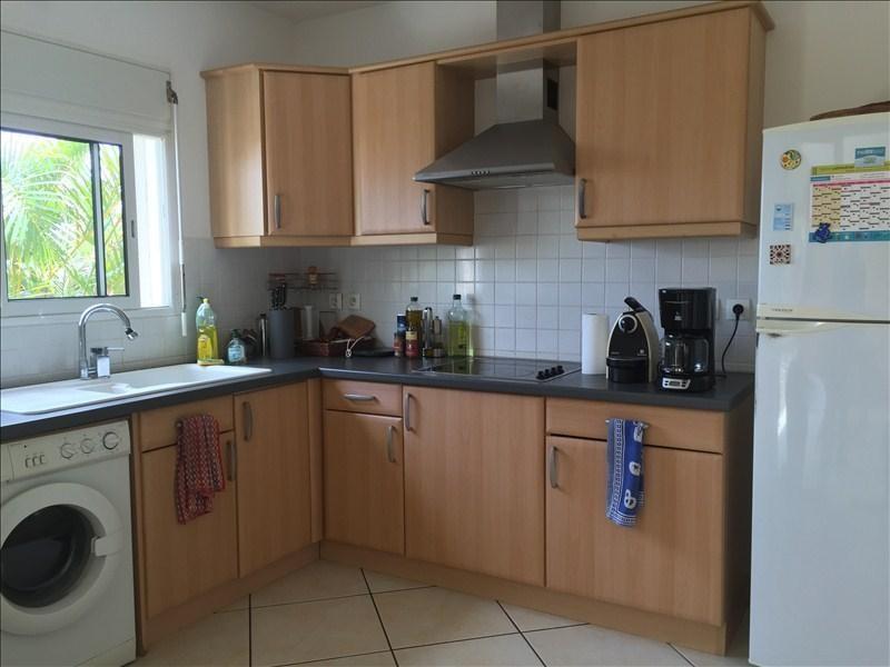 Venta  apartamento La possession 239900€ - Fotografía 5