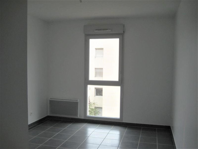 Location appartement Meyzieu 570€ CC - Photo 6