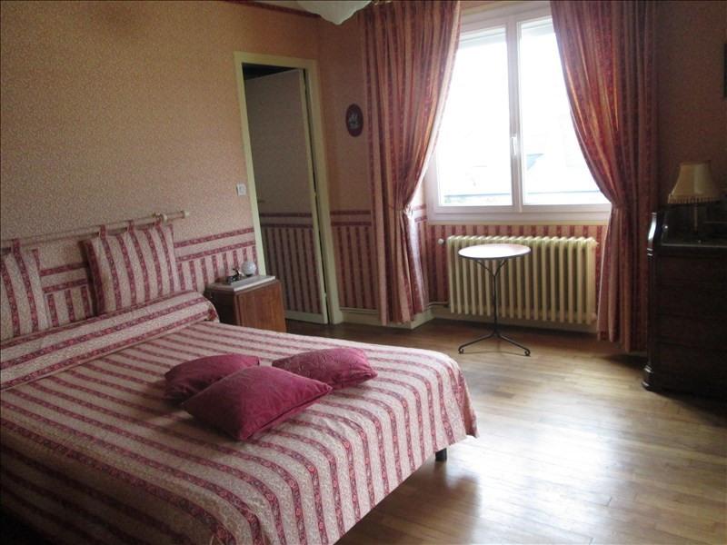 Sale house / villa Plerin 221845€ - Picture 4