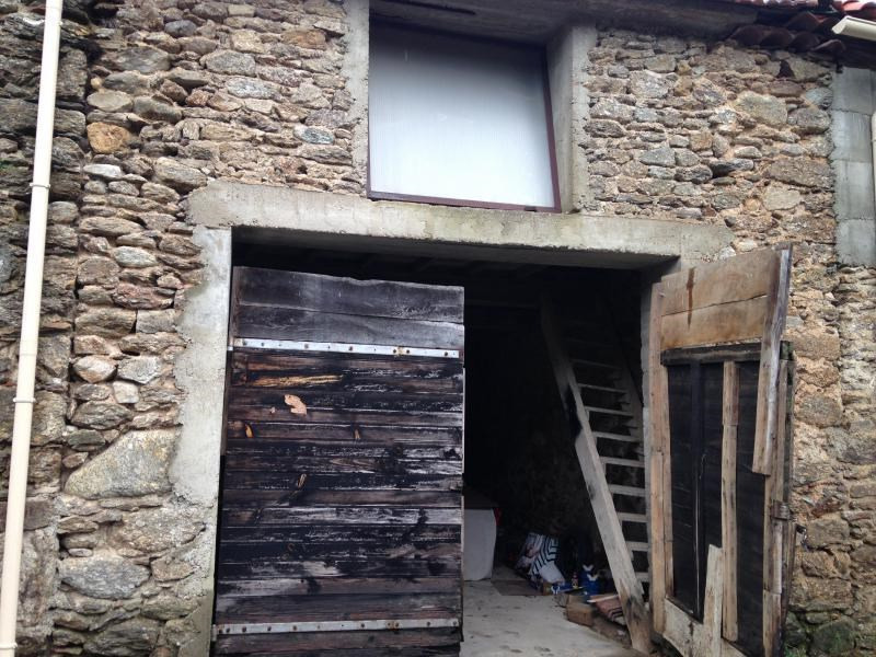 Vente local commercial Secteur de st amans soult 39 000€ - Photo 1