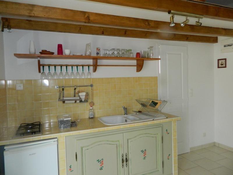 Vente maison / villa Varennes vauzelles 183500€ - Photo 4