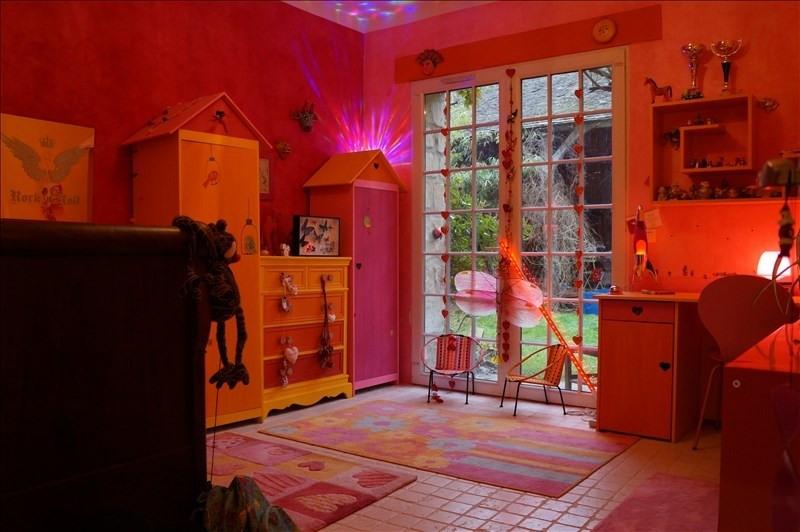 Sale house / villa Mery sur oise 645000€ - Picture 7