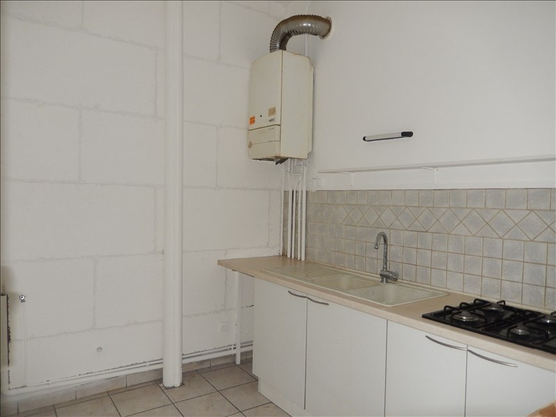 Location appartement Chadrac 316,75€ CC - Photo 3