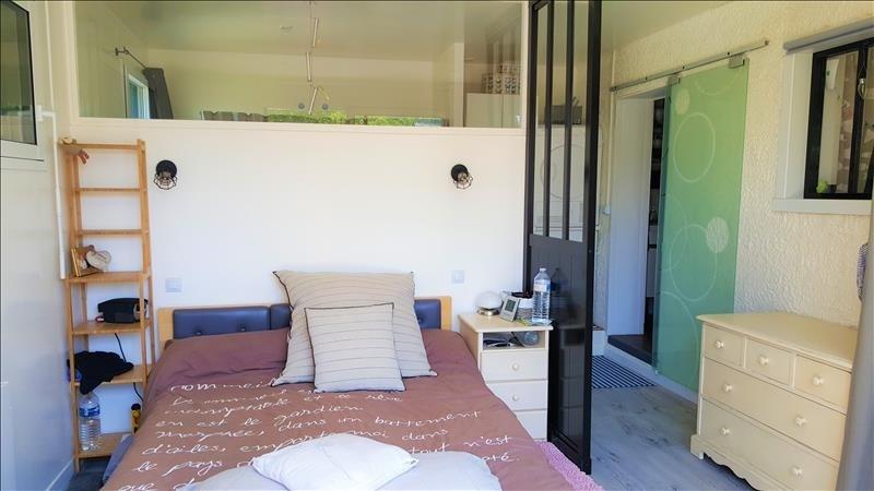 Produit d'investissement maison / villa Fouesnant 257250€ - Photo 6