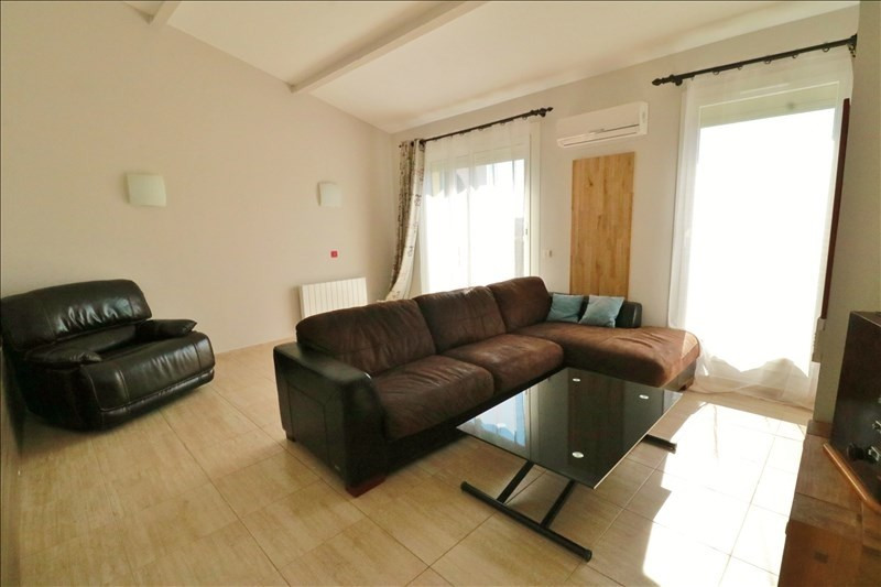 Vente appartement Nice 225000€ - Photo 3