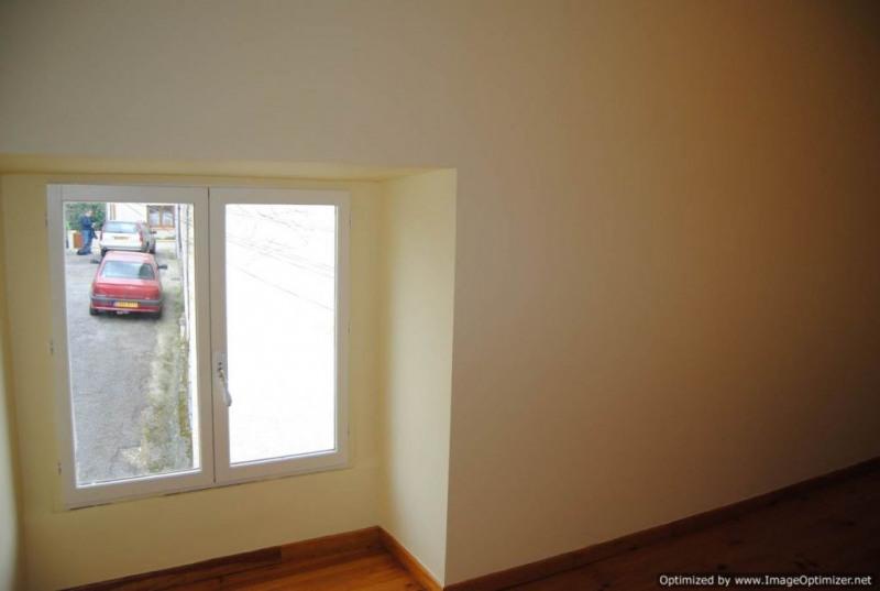 Vente maison / villa Montagne noire 80000€ - Photo 8