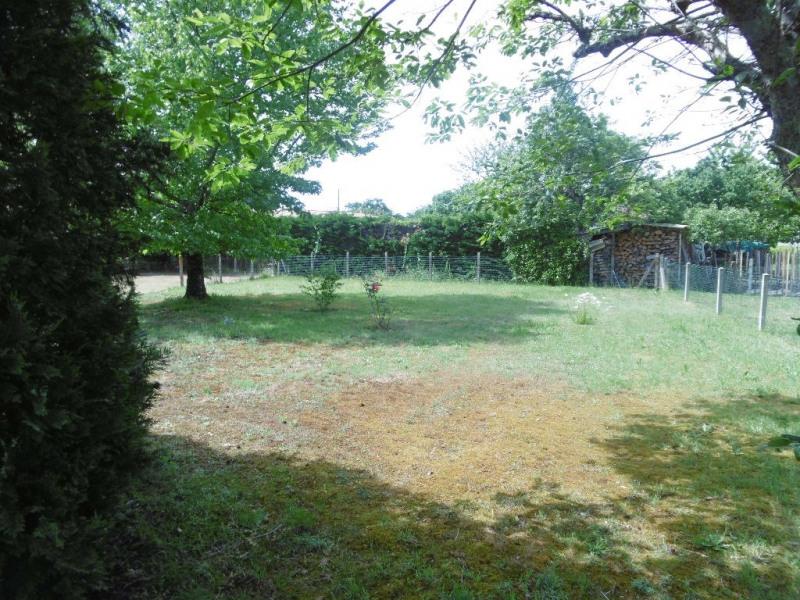 Verkoop  huis Biscarrosse 316500€ - Foto 5