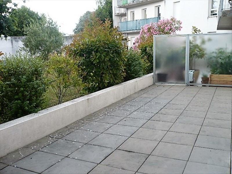 Vente appartement Nantes 176800€ - Photo 4