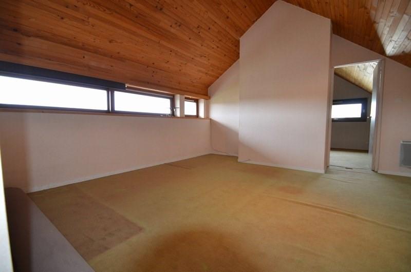 Vente maison / villa St lo 182000€ - Photo 7