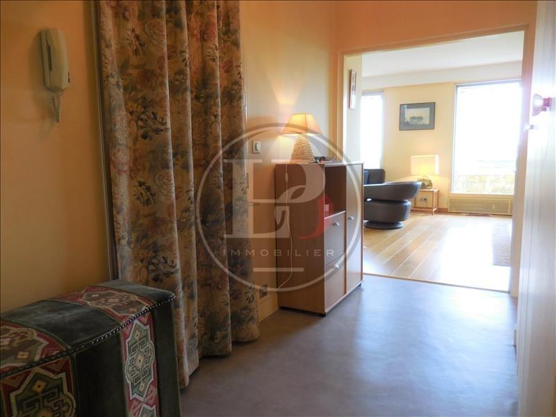 Revenda apartamento St germain en laye 385000€ - Fotografia 1