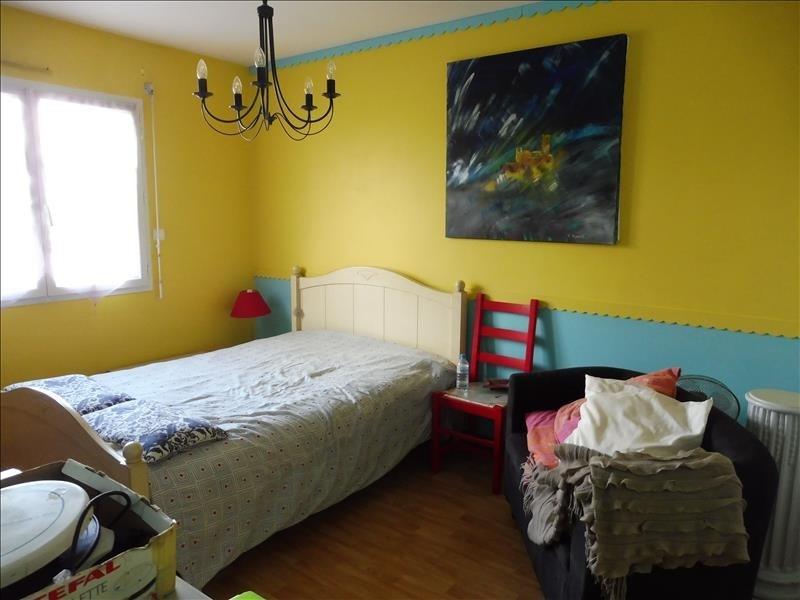 Rental house / villa Montfaucon-montigne 810€ CC - Picture 8