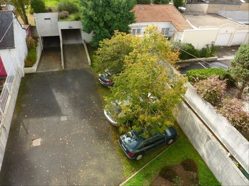 Vente appartement La baule 127500€ - Photo 5