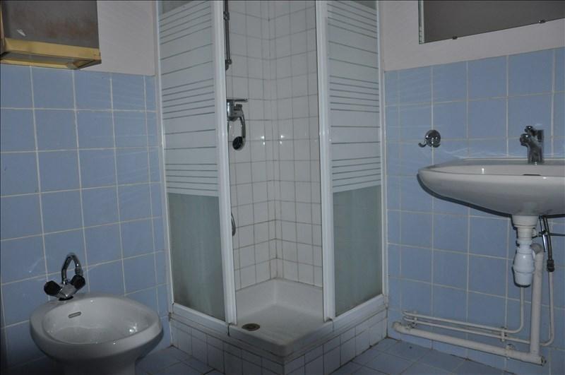 Vente appartement Bellignat 46000€ - Photo 5