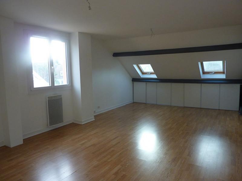 Vente maison / villa Saulx les chartreux 495000€ - Photo 4