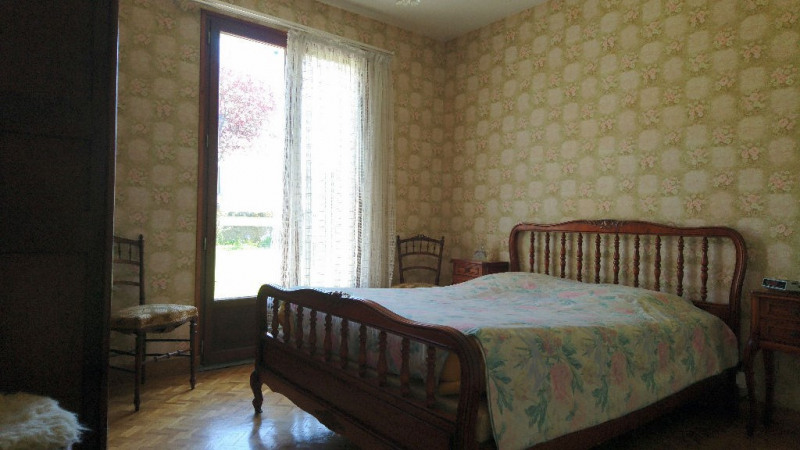 Vente maison / villa Laval 128200€ - Photo 3