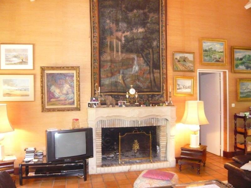 Sale house / villa Jouet sur l'aubois 315000€ - Picture 2