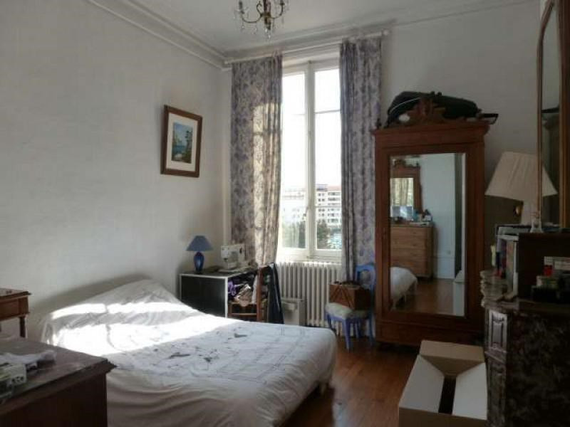 Vente appartement Roanne 339 000€ - Photo 9