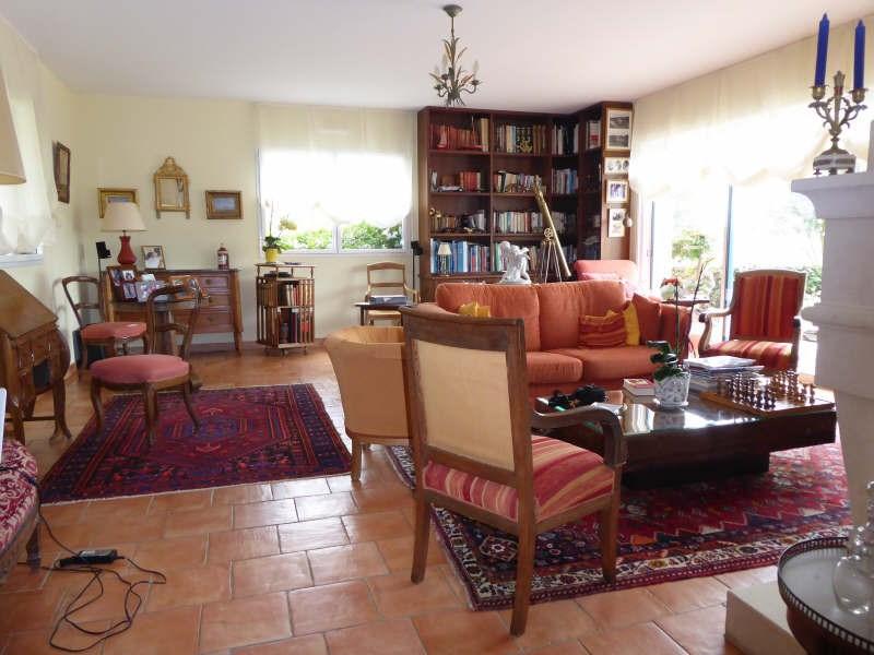 Vente de prestige maison / villa Sarzeau 840000€ - Photo 6