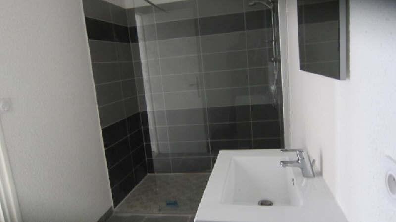 Location appartement Carcassonne 650€ CC - Photo 6