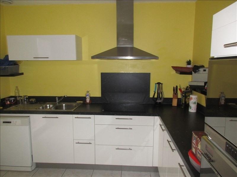 Vente maison / villa Montauban 210000€ - Photo 3