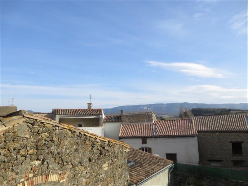 Sale house / villa Carcassonne 172500€ - Picture 10