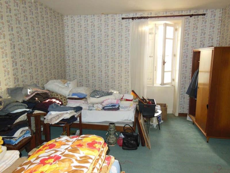 Vente maison / villa La rochelle 106900€ - Photo 6