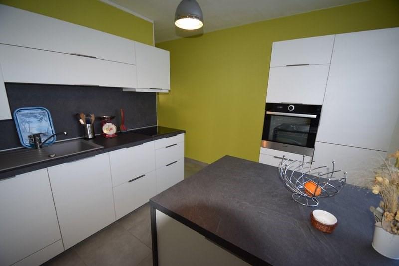 Venta  apartamento St lo 159900€ - Fotografía 5